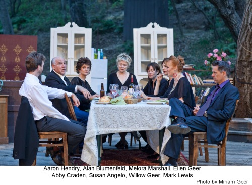 August Osage County_8