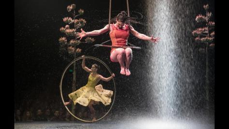 la-et-cm-cirque-du-soleil-luzia-review-pg-016